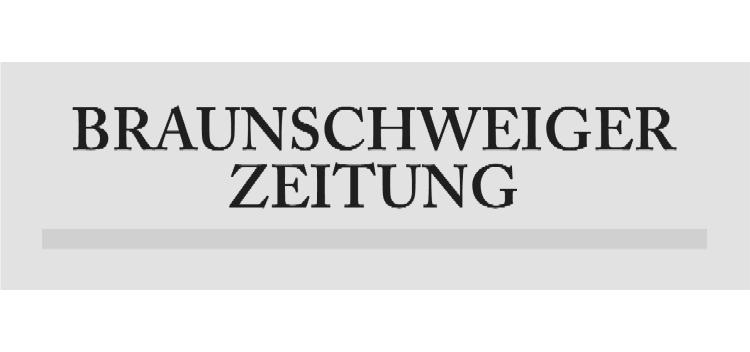 BraunschweigerZeitung_sw