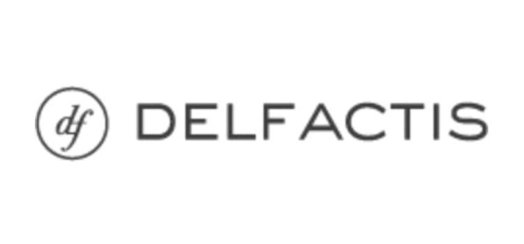 Delfactis_sw