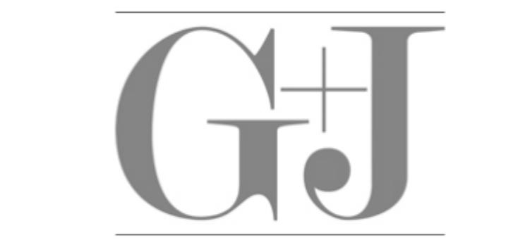G+J_sw