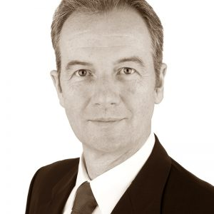Matthias Fladner