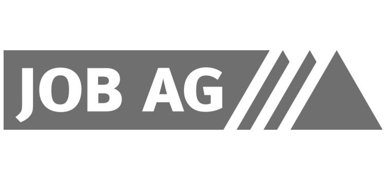 JobAG_sw