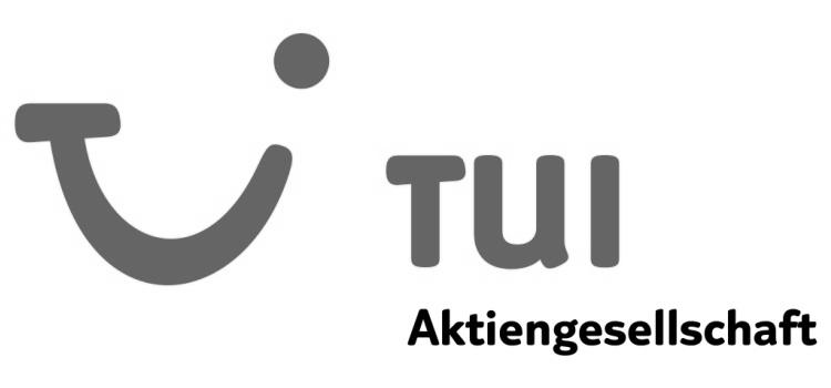 TUI_sw