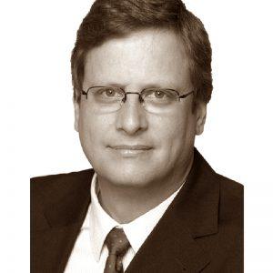 Christian Schmidt-Hamkens