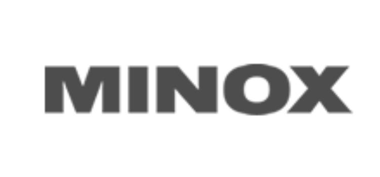 minox_sw