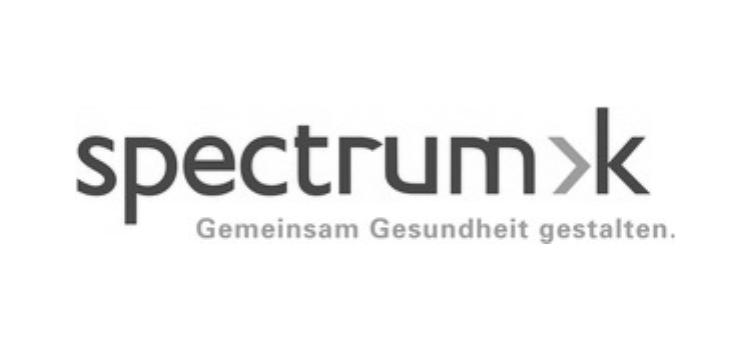 spektrumK_sw